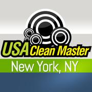 USA CLEAN MASTER - 05.10.14