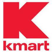 Kmart - 23.04.13
