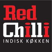 RED CHILLI - 23.03.13