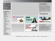 Totalbanken A/S - 24.11.13