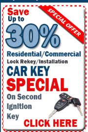 Car Key Locksmith Orlando,FL - 05.12.13