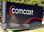 Comcast Orlando - 19.03.14