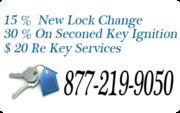 Locksmith Cut Car Key Orlando,FL - 13.08.13
