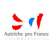 Autriche pro France  - 19.11.13