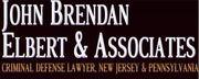John Brendan Elbert & Associates, P.C. - 17.12.14