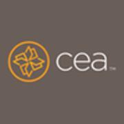 CEA Study Abroad - 14.11.14