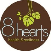 8 Hearts Health and Wellness - 09.09.13