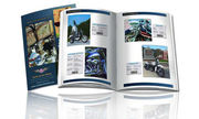 Brochure Printing - 16.07.13