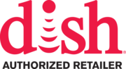 Dish Network Authorized Retailer - 11.06.13