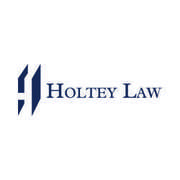 Holtey Law - 12.03.13
