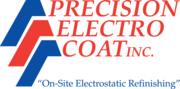 Precision Electro Coat Inc - 14.11.13