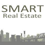 Smart Real Estate - 04.01.14