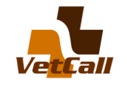 VetCall at VetCall2You.com - 16.01.13