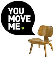 You Move Me - 24.12.13