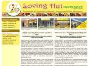 Loving Hut - 07.03.13
