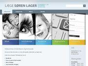 Lager Søren - 23.11.13