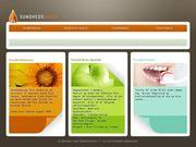 Tandklinikken i Sundhedshuset - 21.11.13