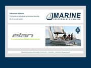 Jmarine ApS - 23.11.13