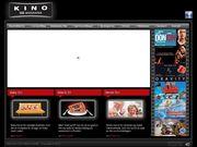 Kino Ro's Torv - 22.11.13