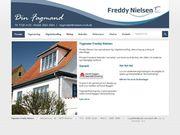 Freddy Nielsen - 22.11.13