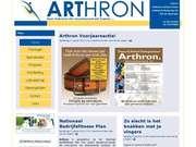 Arthron - 11.03.13