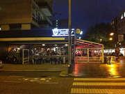 Barclay Rotterdam Brasserie - 12.10.11