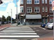 Bergweg Corner The - 16.08.11