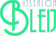 Bleij IJssalon - 19.12.11