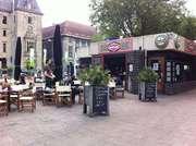 Café Fout - 20.06.12