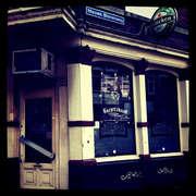 Café Hensepeter - 26.08.11