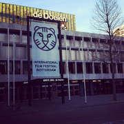 Concert- en Congresgebouw de Doelen - 20.01.12