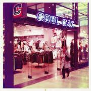 Cool Cat - 25.09.11