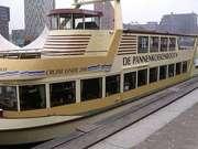 De Pannenkoekenboot - 26.06.12