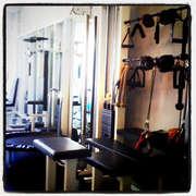 Fysico Fysiotherapie en Trainingscentrum - 07.08.11