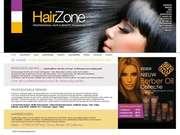 Hairzone Zuidplein  - 11.03.13