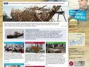 Historisch Schip De Delft Stichting - 11.03.13