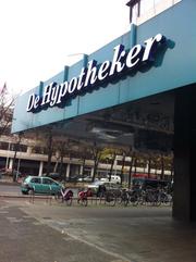 Hypotheker De - 16.11.12