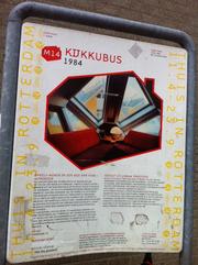 Kijk-Kubus Museum Woning - 16.11.12