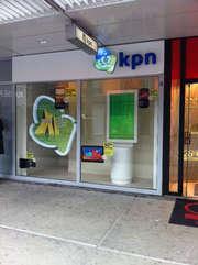 KPN - 26.04.12