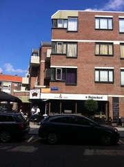 Kroon & Van Andel Wijnbar - 14.08.12