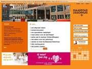 Maasstad Ziekenhuis - 10.03.13