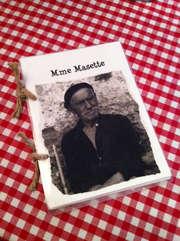 Madame Masette - 05.10.12