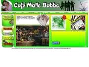 Malle Babbe Café - 08.03.13