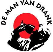 Man van Drank Rotterdam - 23.04.12