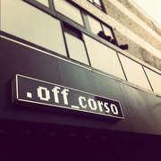 Corso - 28.01.12
