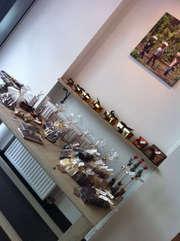 Olala Chocola - 01.06.12