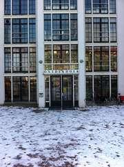 Ontdekhoek Kindermuseum De - 08.02.12