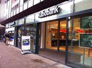 Rabobank - 27.04.12