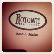 Rotown BV - 19.09.11