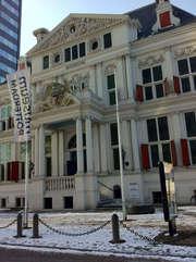 Schielandshuis Museum Het - 09.02.12